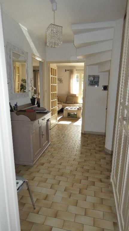 Sale house / villa La crau 290000€ - Picture 7