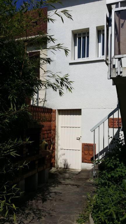 Sale house / villa Ollainville 250500€ - Picture 3