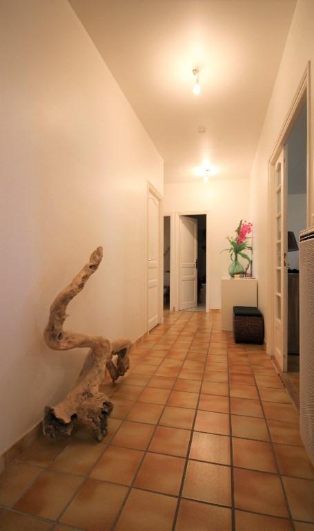Affitto appartamento Lambesc 850€ CC - Fotografia 4
