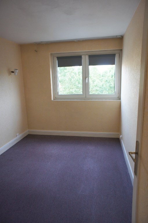 Location appartement Montrouge 935€ CC - Photo 8