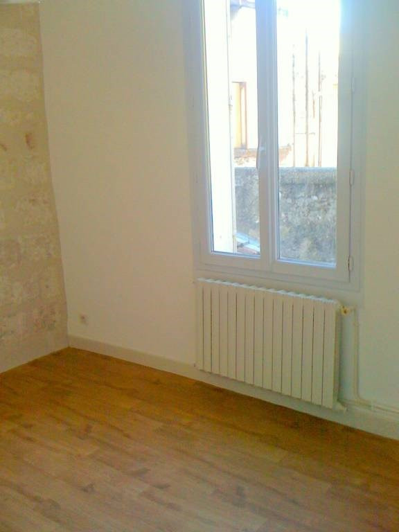 Location appartement Avignon 428€ CC - Photo 3