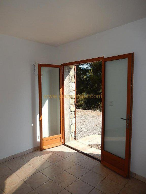 Deluxe sale house / villa Roquebrune-cap-martin 650000€ - Picture 15