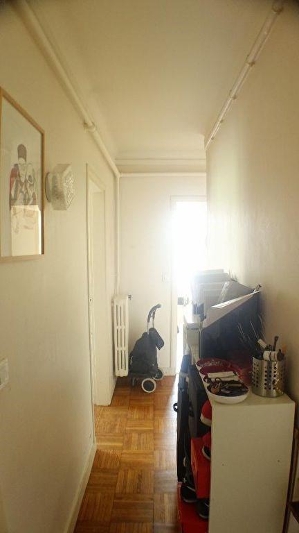 Vente appartement Boulogne billancourt 405000€ - Photo 3