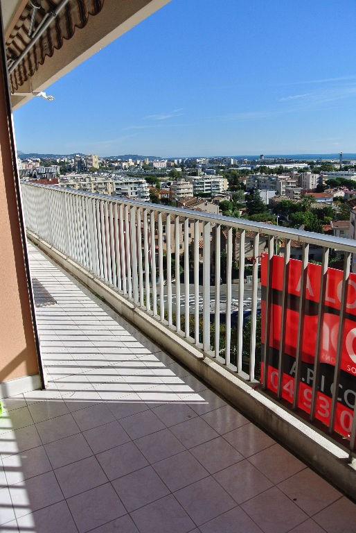 Sale apartment Saint laurent du var 350000€ - Picture 8