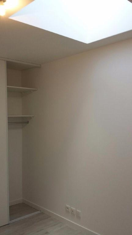 Alquiler  apartamento Marcoussis 860€ CC - Fotografía 7