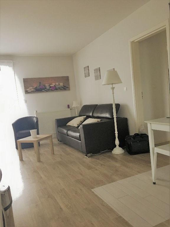 Vente appartement Blagnac 193000€ - Photo 4