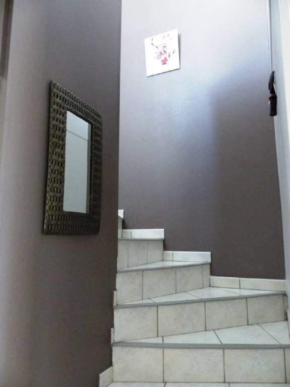 Vente appartement Echirolles 249000€ - Photo 11