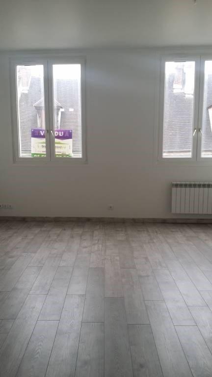 Vente appartement Arpajon 98000€ - Photo 1