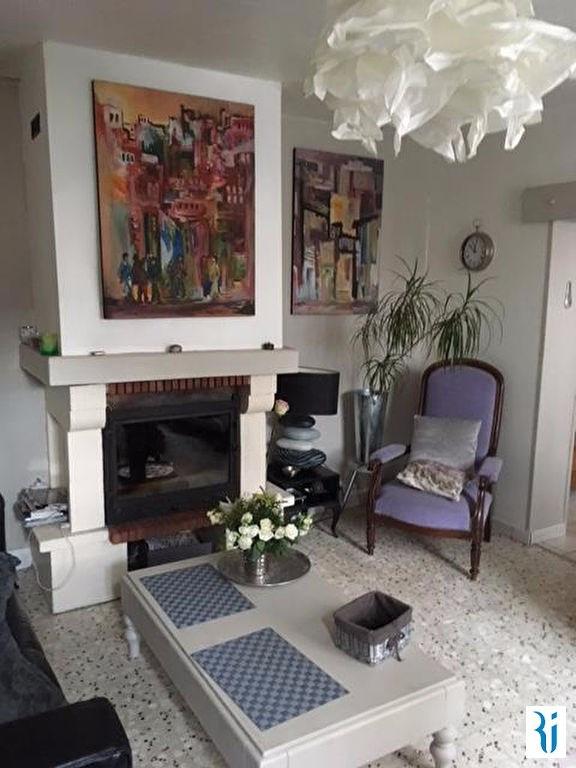 Venta  casa Rouen 152000€ - Fotografía 2
