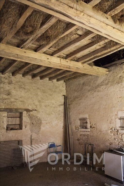 Vente maison / villa Etais la sauvin 79000€ - Photo 12