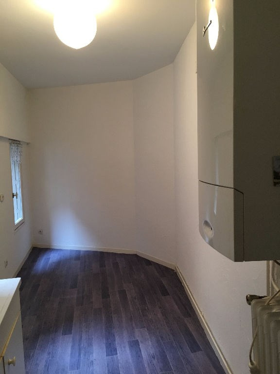 Vente appartement Limoges 90 000€ - Photo 4