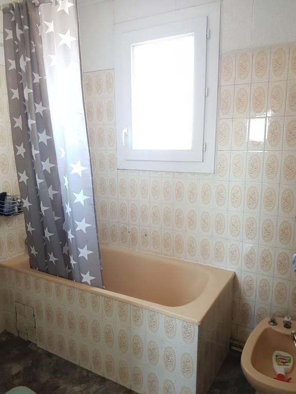 Location maison / villa Avignon 730€ CC - Photo 7