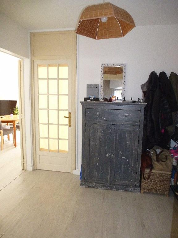 Vente appartement La rochelle 169500€ - Photo 7