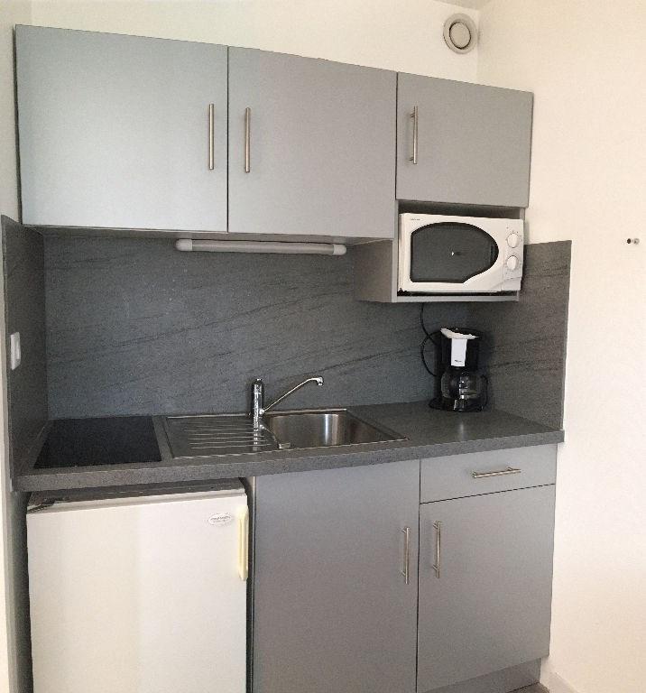 Produit d'investissement appartement Dax 52000€ - Photo 2