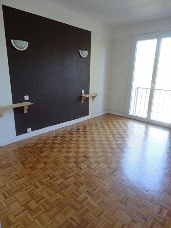 Rental apartment Aire sur l adour 483€ CC - Picture 4