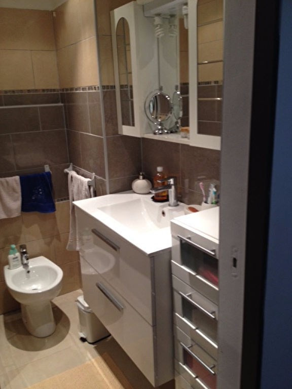 Vente appartement Nice 194500€ - Photo 3