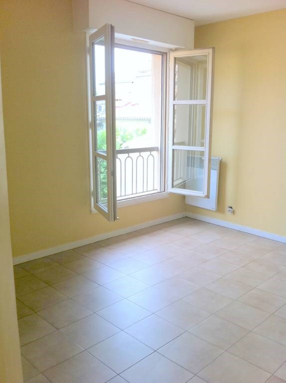 Rental apartment Avignon 300€ CC - Picture 2