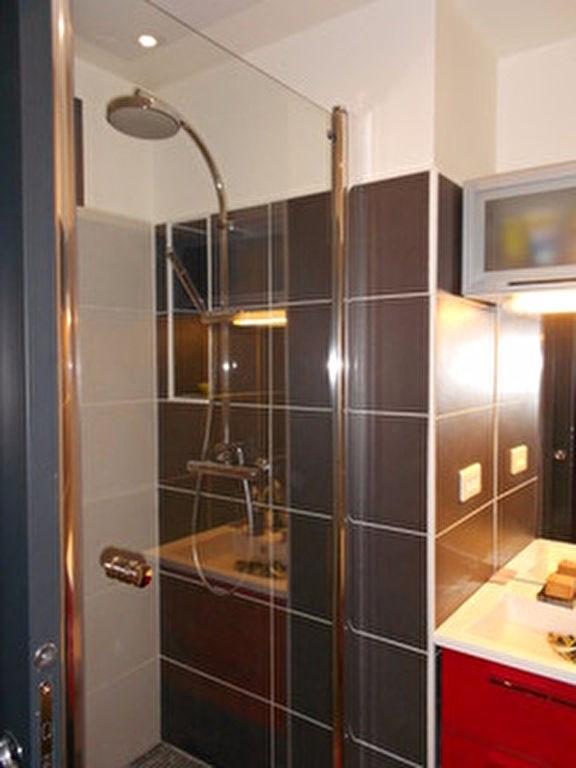 Vente appartement La rochelle 146850€ - Photo 5