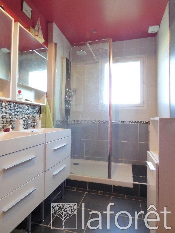 Vente maison / villa Pont audemer 218800€ - Photo 7