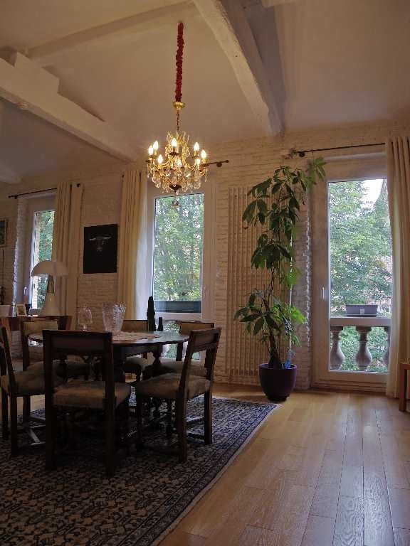 Sale apartment Toulouse 750 000€ - Picture 4