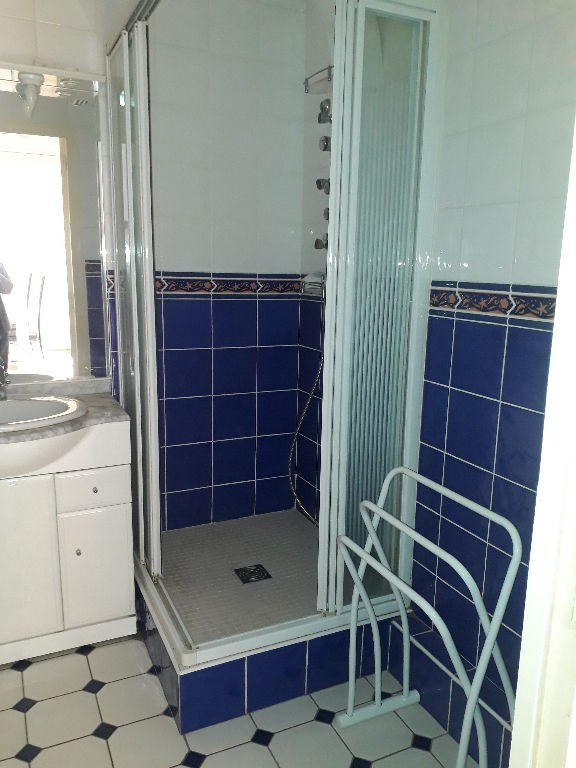 Vente appartement Limoges 39 300€ - Photo 3