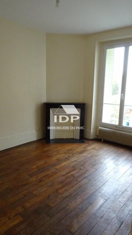 Vente appartement Corbeil-essonnes 99000€ - Photo 3