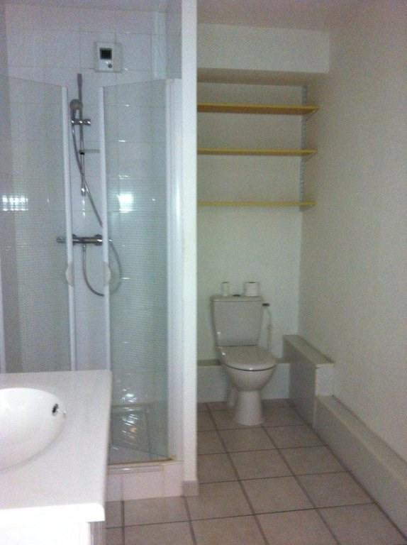 Location appartement Échirolles 520€ CC - Photo 5