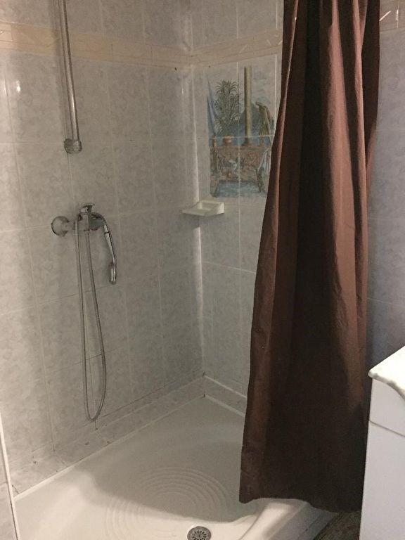 Sale apartment Le grau du roi 190000€ - Picture 7