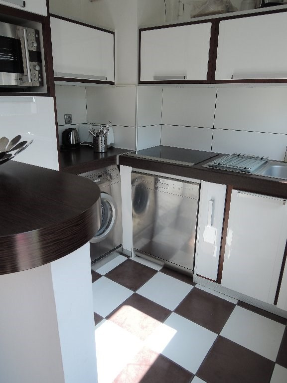 Sale apartment Toulouse 262000€ - Picture 4