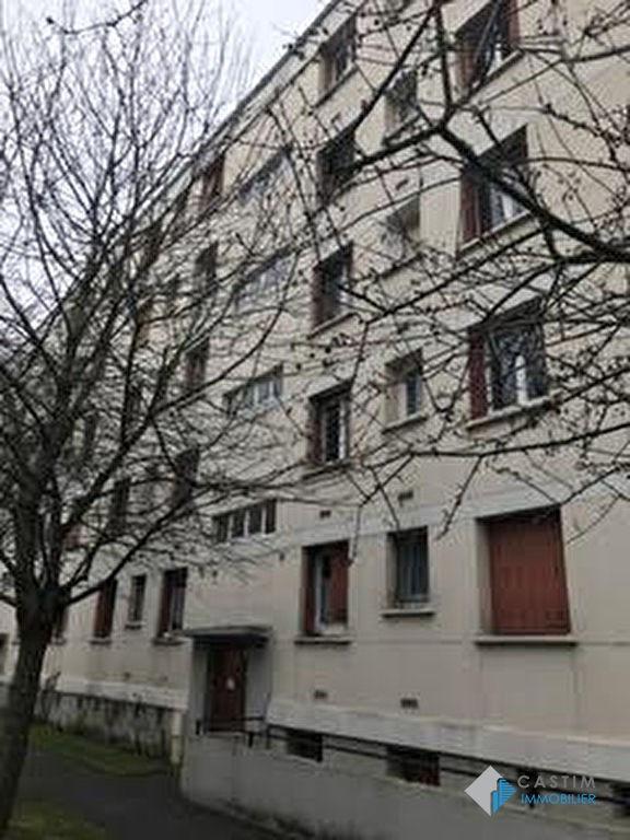 Vente appartement Cachan 214000€ - Photo 8