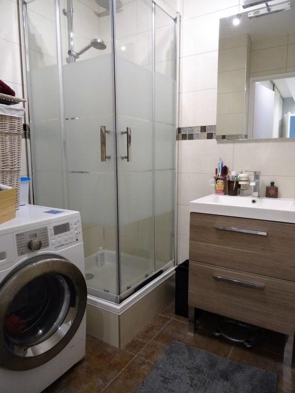 Vente appartement Élancourt 225000€ - Photo 6