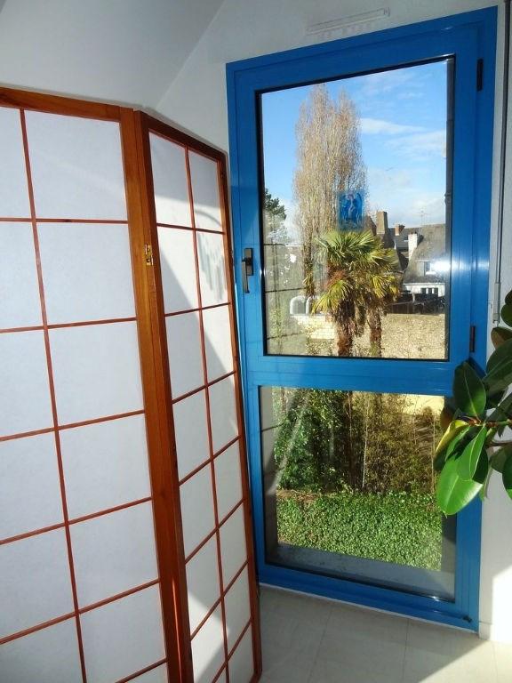 Sale apartment Auray 128600€ - Picture 2