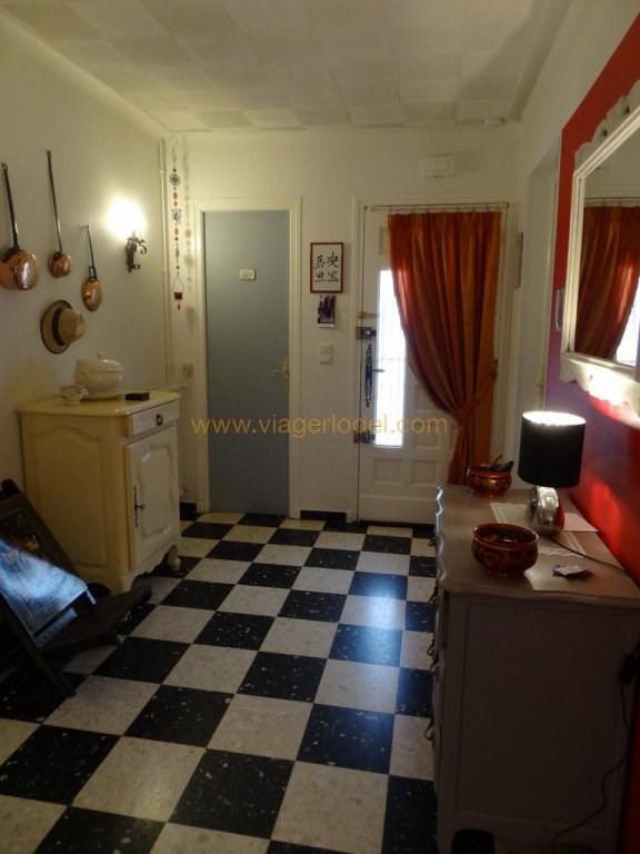 Life annuity house / villa Saint-laurent-de-la-salanque 63000€ - Picture 11