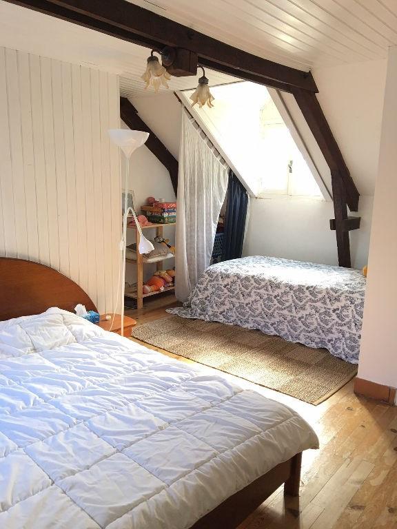 Vente maison / villa Auray 151700€ - Photo 1