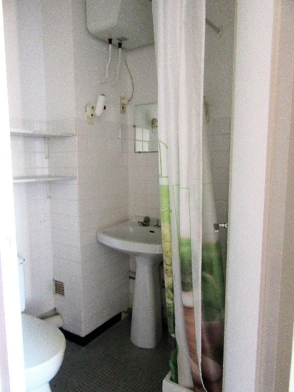 Rental apartment Aire sur l adour 274€ CC - Picture 4