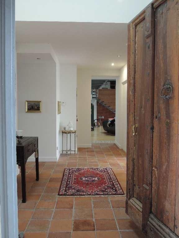 Sale house / villa Baziege 810000€ - Picture 4