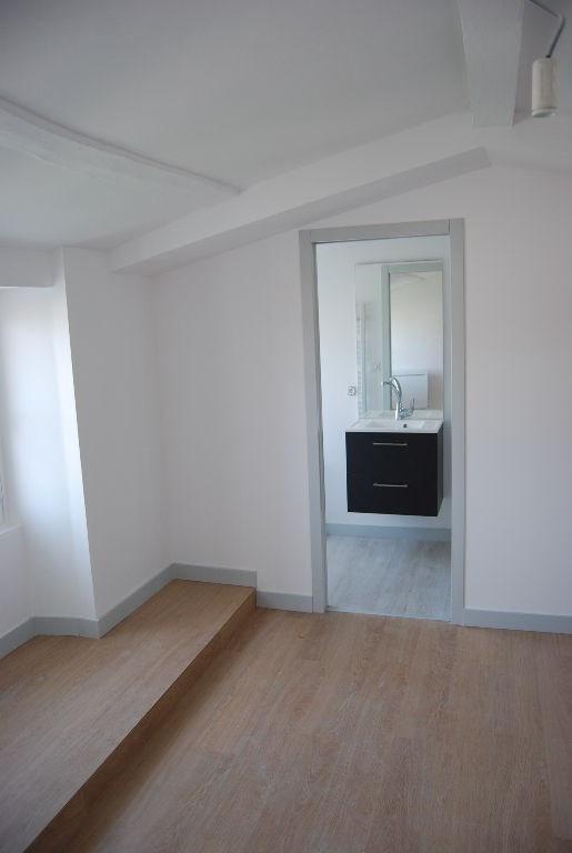 Sale apartment La rochelle 262500€ - Picture 5