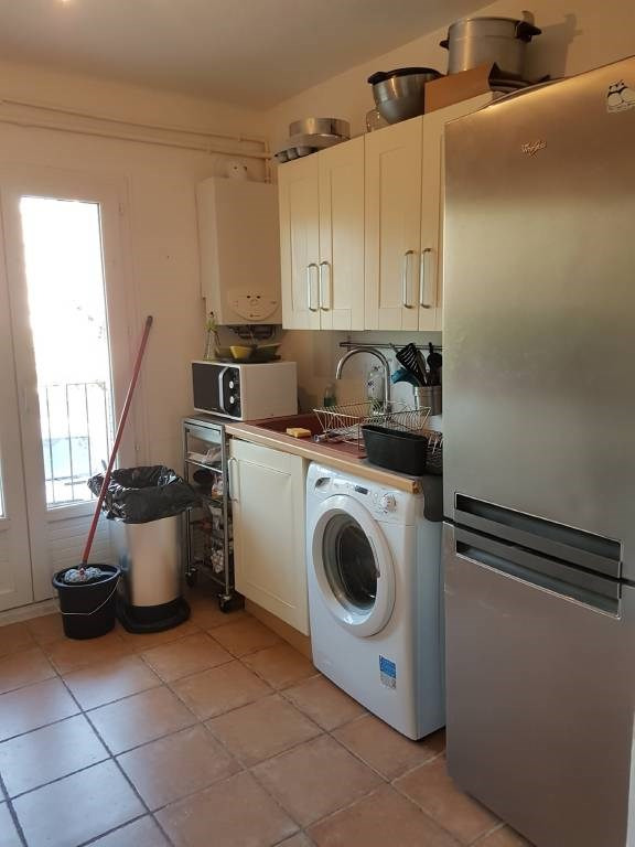 Location appartement Avignon 610€ CC - Photo 3