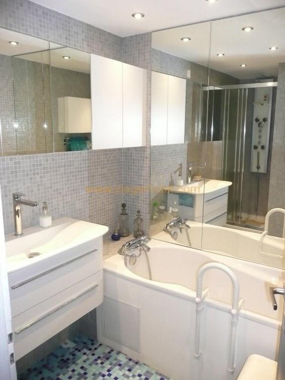 Lijfrente  appartement Sceaux 110000€ - Foto 5