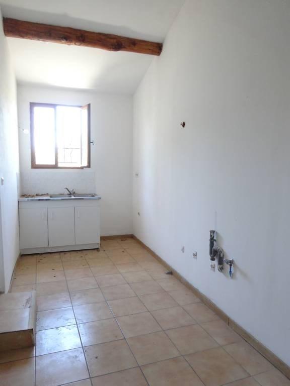 Location appartement Avignon 660€ CC - Photo 5