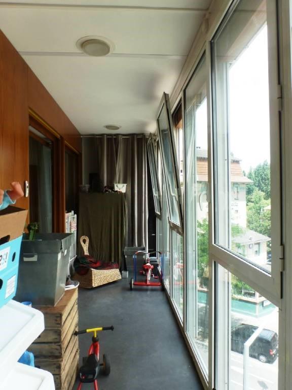 Location appartement Grenoble 1500€ CC - Photo 5