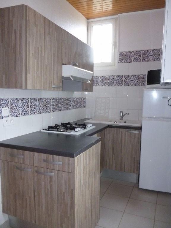 Vente appartement Dax 79000€ - Photo 5