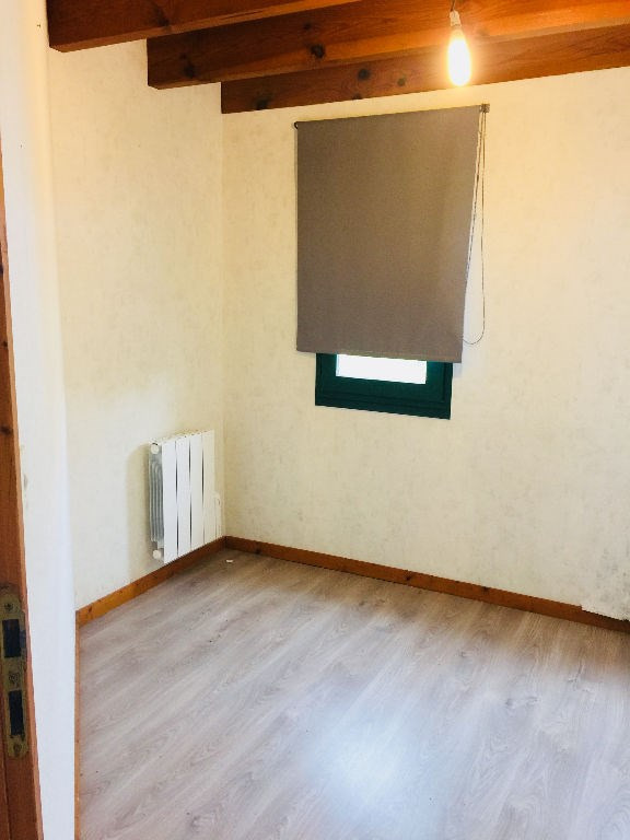 Vente appartement Biscarrosse 159 700€ - Photo 6