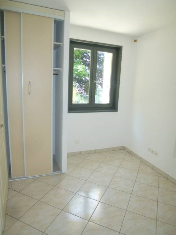 Location appartement Saint-pierre-de-chartreuse 475€ CC - Photo 6