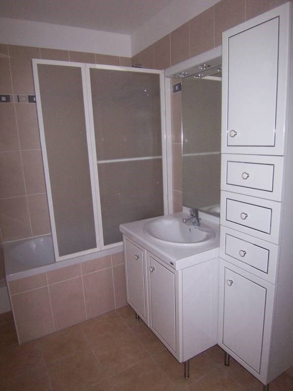 Location appartement Arpajon 824€ CC - Photo 11