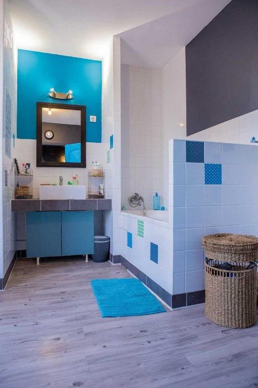 Sale house / villa Beauvais 220000€ - Picture 4