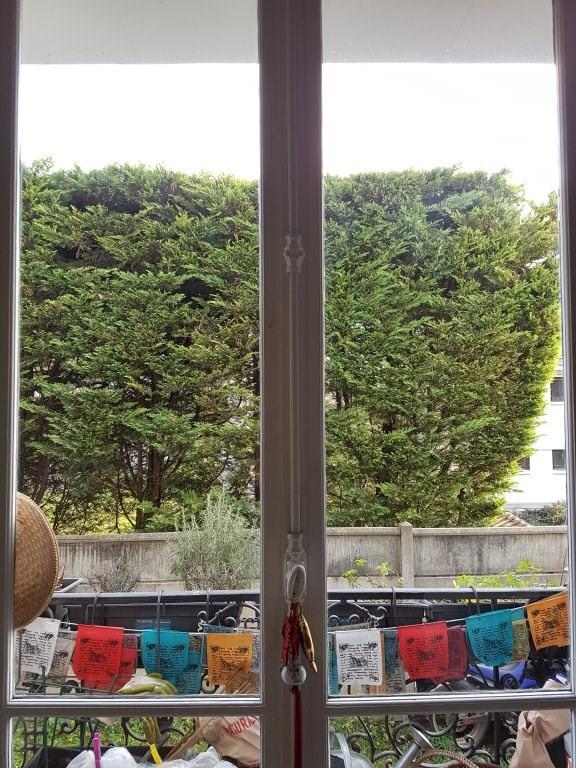 Vente appartement Nogent-sur-marne 275000€ - Photo 7