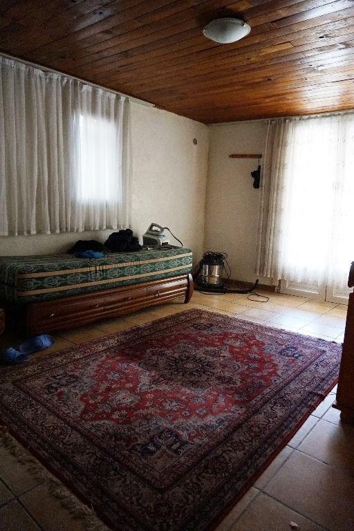 Investeringsproduct  huis Vidauban 210000€ - Foto 4