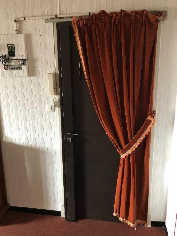 Sale apartment Colomiers 110000€ - Picture 7