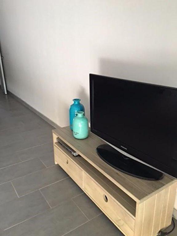 Location appartement Carnon plage 730€ CC - Photo 4